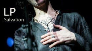 LP - Salvation [Lyric Video]