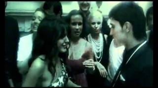 Qélé, Qélé / Քելե, քելե (DerHova's Yerevan Remix Edit) - Sirusho