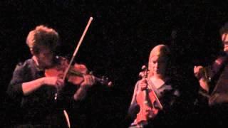 Ólafur Arnalds - (Hands be still live in Berlin 2013)