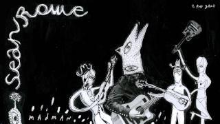 """Sean Rowe - """"The Game"""" (Full Album Stream)"""