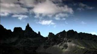 Sigur Ros - Heima Trailer