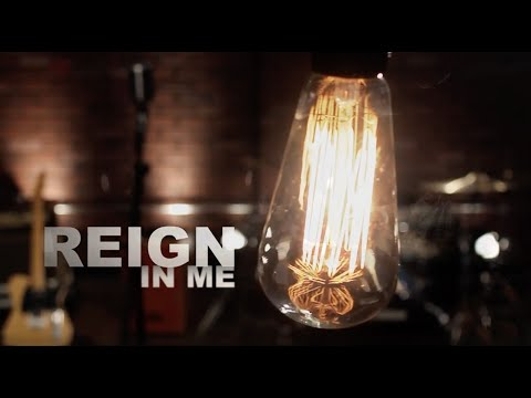 paul-baloche-reign-in-me-leadworshipdotcom