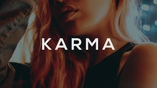 """Karma"" Trap Latino Beat / Smooth R&B Instrumental 