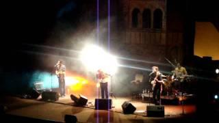 Manel - Benvolgut - 20.05.11 - Olesa de Montserrat