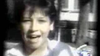 Pablo Ruiz  - Oh Mama! Ella me ha besado