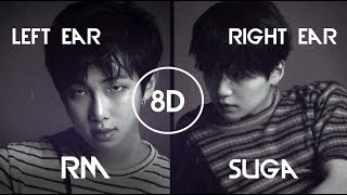 outro tear in duets   headphones [8D]