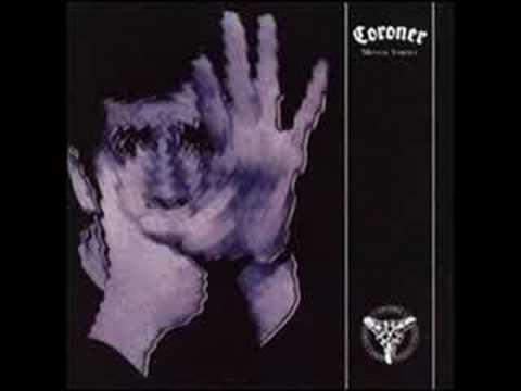 coroner-semtex-revolution-stereo-albumcovers