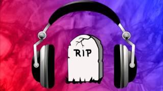 [Glitch Hop] - Stonebank - Chokehold (feat. Concept) (Nightcore Mix)