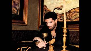 Drake - Take Care feat Rihanna [OFFICIAL LYRICS]