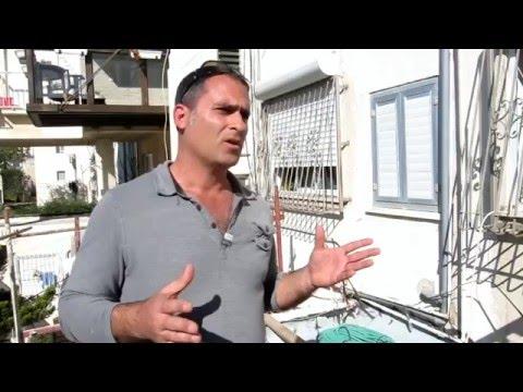 שיפוץ בניין: השבחת הנכס