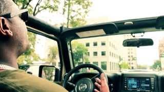 Brickman ft. Rich Homie Quan - Colors