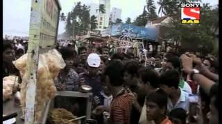 Taarak Mehta Ka Ooltah Chashmah - Episode 639 width=