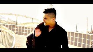 Murat Can - Sebebi Sensin  ! 2016 - Hd Video OfficiaL