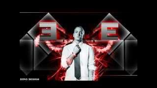 Eminem Ft Kendrick Lamar - Out Of Town (Remix)