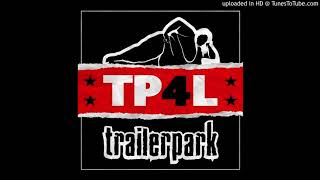 [13] TP4L - Aragorn - Trailerpark