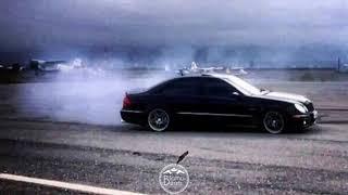 ✵выдыхай дым... ✵[ А.У.Е ]