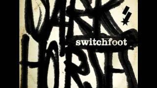 Switchfoot Dark Horses