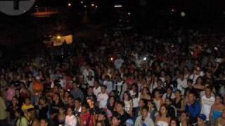 DJ EDWIN MIX MERIDA VENEZUELA   MERENGUE