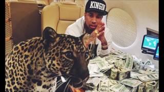 Tyga (Feel Me) ft Kanye West