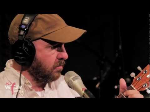 the-magnetic-fields-i-die-live-at-wfuv-wfuvradio