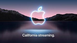 Le azioni Apple sono da comprare dopo le novità presentate ieri?