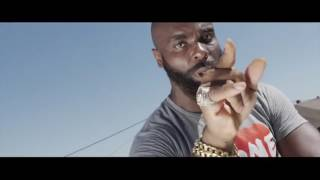 Kaaris Chicha Freestyle (Clip Officiel) HD + Lyrics