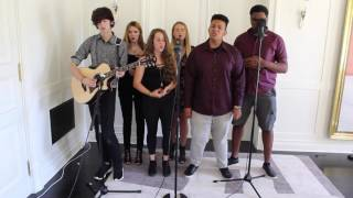 """""""How Many Times""""  - The Lakeside Singers (Eryn Allen Kane Cover)"""