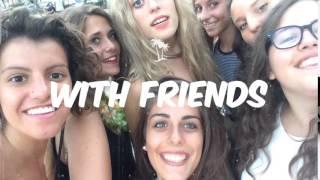 EF MALTA-Sun&Fun by Catfish