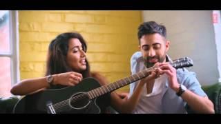 Just Listen Sun Zara Soniye Sun Zara FULL VIDEO Song
