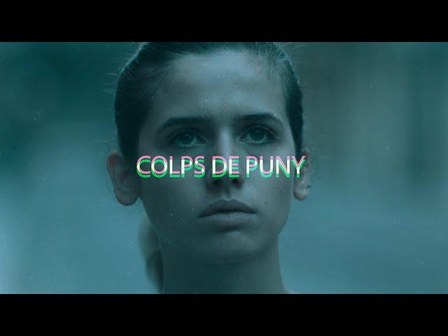 Vídeo de Pupil·les