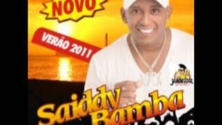 saiddy bamba- grilinho (nova 2011)