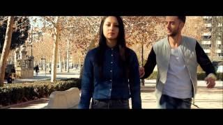 Jose Sanchez Ft. Susi Fernandez - Tan Solo Tú ``prod. Sr Kokis´´ (Videoclip Oficial)