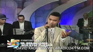 DAVID KADA NO LE PARE DOMINGO Y EL PACHA.mp4