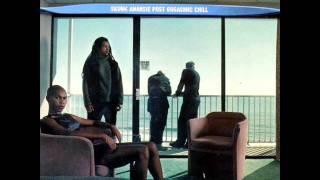 Skunk Anansie-On My Hotel Tv