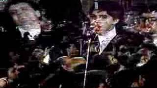 Serenata 1994