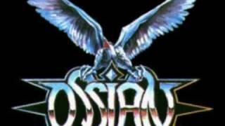 Ossian - Hé Te! (1988)