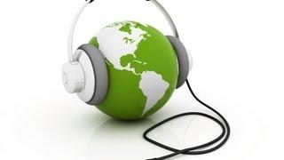 Alborosie - Rastafari Anthem HD.