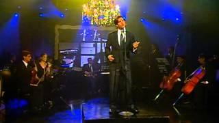 Danilo Rosero - Diana (Concierto Canal Uno)