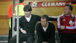 Raportage 2010 Deutschland / Serbien.mp4