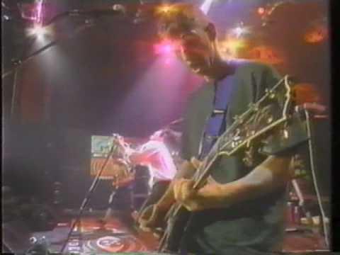 emf-unbelievable-live-at-mtv-awards-1991-rockdelmundo