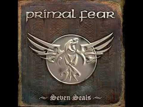 primal-fear-rollercoaster-metalhead4ever1987