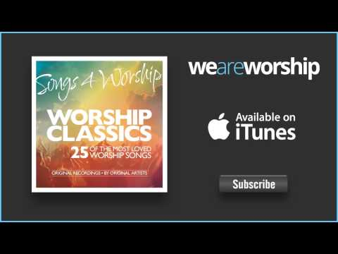 promise-keepers-how-great-is-our-god-weareworshipmusic