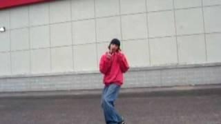 jordin skating mc dicks gap