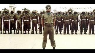 GENFI BIBIA BEYE FINE BBF OFFICIAL VIDEO