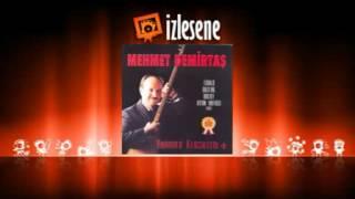 Mehmet Demirtaş - Bugün Ayın Işığı