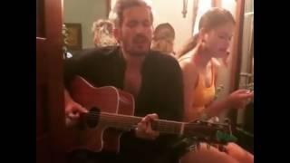 Sofía Reyes Ft Ricky - La Tortura (Cover)
