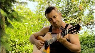 IMAGINE - John Lennon - fingerstyle guitar cover by soYmartino