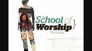 Resonate - The School of Worship