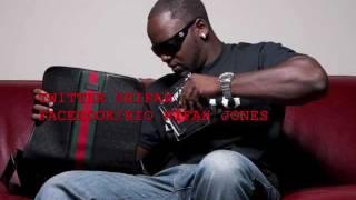 "MACHINE GUN KELLY FT. WAKA FLOCKA FLAME- ""WILD BOY"" OFFICAL VIDEO"