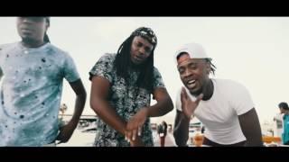 Deezy - Kandengue Atrevido REMIX (Ft  Loreta KBA) Vídeo Oficial